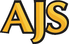 AJS Wiki